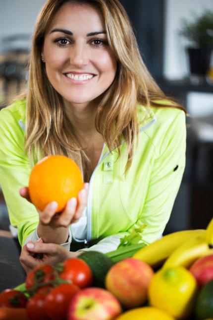 Ernährungsberatung Zürich Alves-Vital 4
