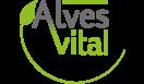 Ernährungsberatung Zürich – Praxis Alves Vital